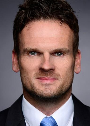 Torsten Doyen.