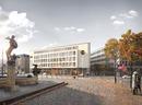 Quelle: Totel Real / HPP Architekten