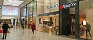 Quelle: Unibail-Rodamco Germany, Urheber: Volker Ahlefeld