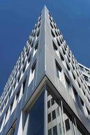 Quelle: Phoenix Real Estate, Urheber: Roland Weegen
