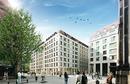 Quelle: Revitalis, Urheber: cube visualisierungen, Braunschweig