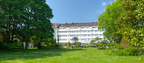 Quelle: Achat Hotels Deutschland