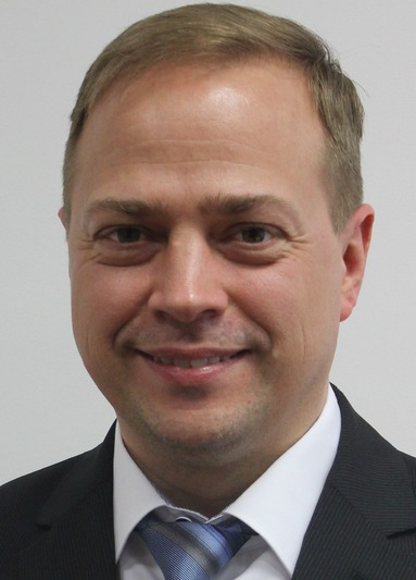 Hardy Hünich