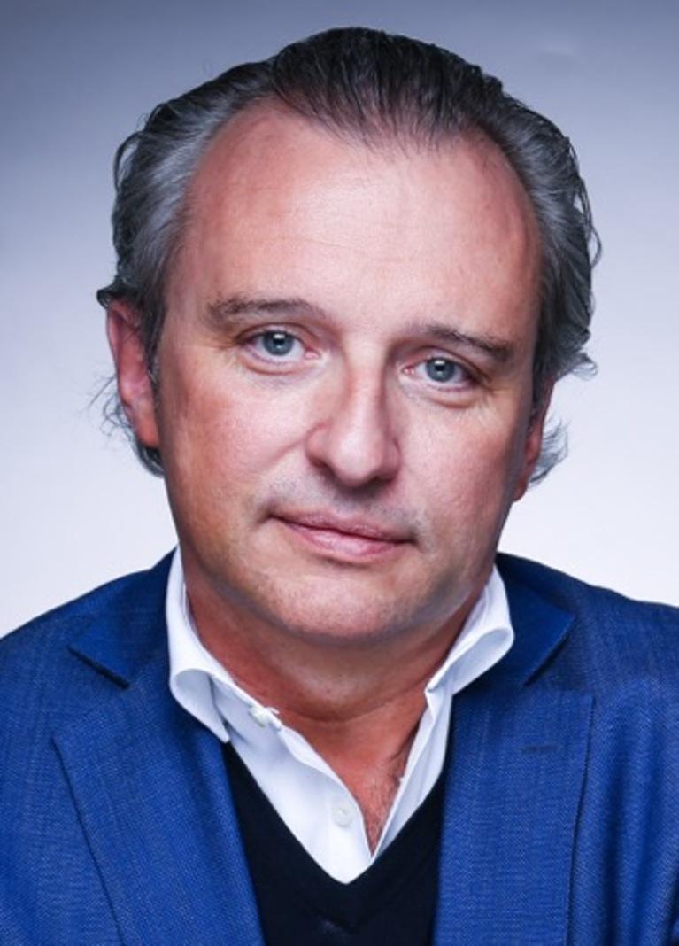 Markus Beike soll der irischen Aparthotelkette Staycity Standorte in Deutschland sichern.