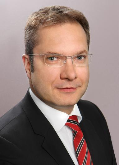 Egon Meiners-Hagen.