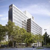 Bild: Development Partner, Urheber: HHVISION, Köln