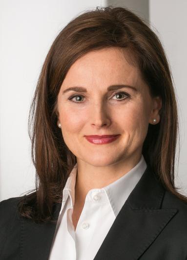 Sandra Günther.