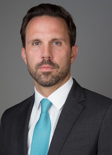 Nicolai Baumann.