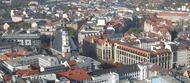 Quelle: pixelio.de, Urheber: Peter von Bechen