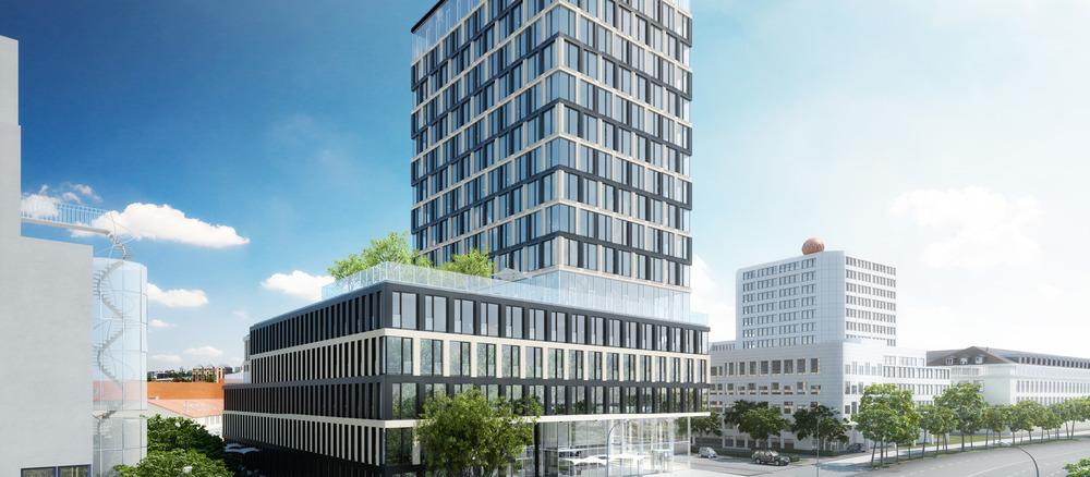 Quelle: Reiß & Co, Urheber: Steidle Architekten
