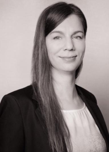 Carola Obermöller.