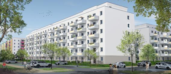 Quelle: Stadt und Land, Urheber: con-tura Architekten + Ingenieure