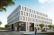 Quelle: Fischer Architekten Mannheim/B.A.U. Mannheim