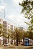 Quelle: Gewofag, Urheber: 03 Architekten