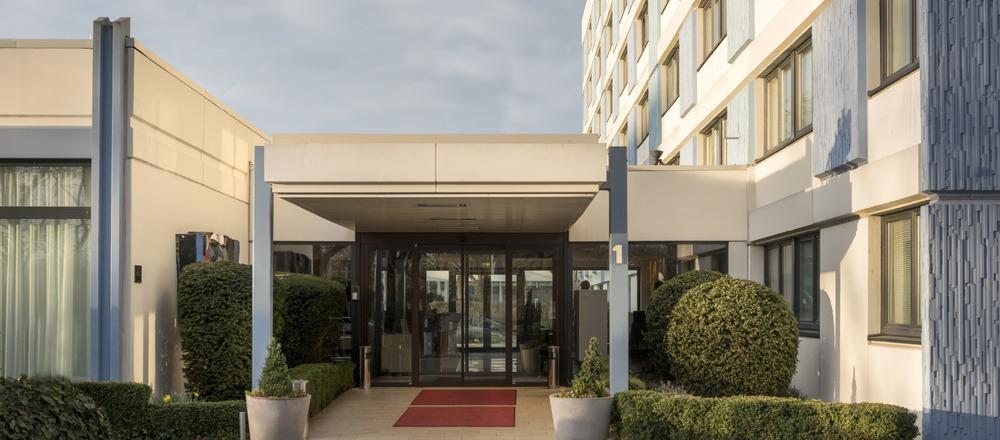 Quelle: <a href='https://creativecommons.org/licenses/by/3.0/'>Mercure Hotel Mannheim am Friedensplatz</a>