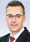 Urheber: Jörg Friedrich