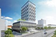 Quelle: Reiß & Co., Urheber: Steidle Architekten
