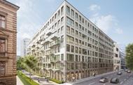 Urheber: Corpus Sireo Holding GmbH