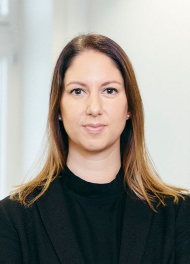 Kathrina Weiß.