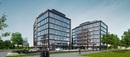 Quelle: Bienen & Partner Immobilien, Urheber: Andreas Baum, www.photofashion.de/Hartmann Architekten