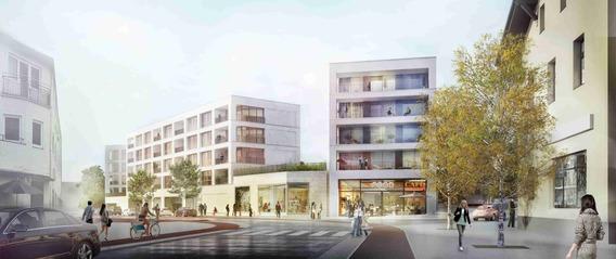 Quelle: sontowski & partner group/RKW Architekten