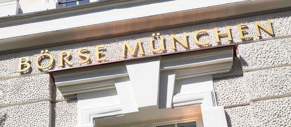 Quelle: Börse München