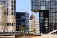 Quelle: Düsseldorf Marketing & Tourismus GmbH, Urheber: U. Otte