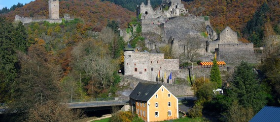 Quelle: Fotolia.com, Urheber: Klaus Büth
