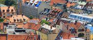 """Quelle: <a href=""""http://www.pixelio.de"""" target=""""_blank"""">pixelio.de</a>.de, Urheber: Wolfgang Dirscherl"""