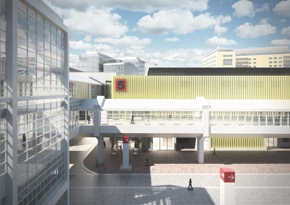 Quelle: Gruber + Kleine-Kraneburg Architekten