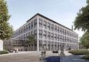Quelle: Karl München GmbH & Co.KG