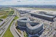 Quelle: Flughafen Stuttgart GmbH