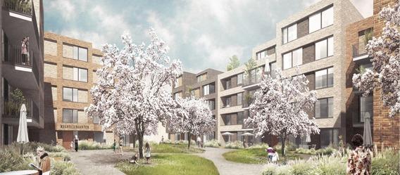 Quelle: Volkswagen Immobilien GmbH, Urheber: Justus Grosse