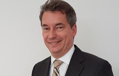 Johannes Altmayr.
