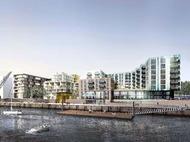 Quelle: HafenCity Hamburg, Urheber: luminousfields