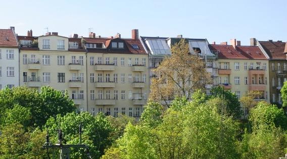 Immobilien Zeitung, Urheber: Martina Vetter