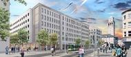 Urheber: AIP Planungs GmbH
