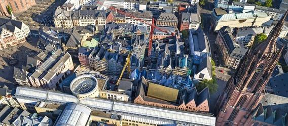 Quelle: DomRömer GmbH, Urheber: Barbara Staubach