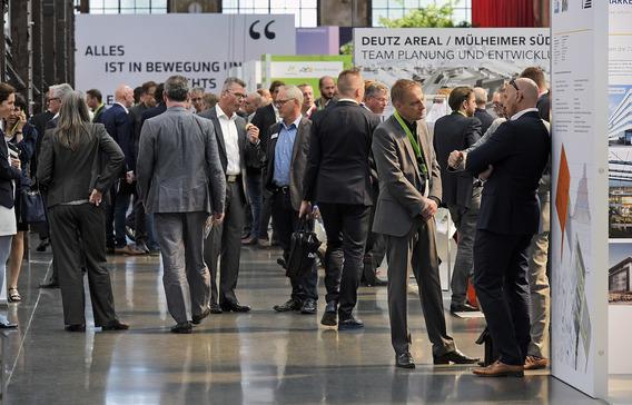 Urheber: polis Convention 2017