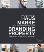 Hausmarke | Branding Property