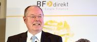Quelle: BF.direkt AG/Foto Vogt GmbH
