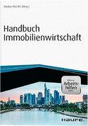 Handbuch Immobilienwirtschaft