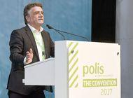 Quelle: Polis Convention 2017