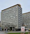 Quelle: KPW Papay Warncke und Partner Architekten, Urheber: Bloomiamges