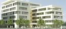 Quelle: L-Bank, Urheber: BFK Architekten, Stuttgart