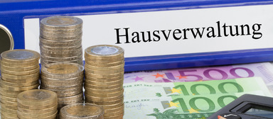 Hausverwalter lassen sich ihre Dienste für die WEG-Verwaltung heute real rund 6% höher vergüten als 2010. In der Mietverwaltung beträgt das inflationsbereinigte Plus 4,7%. Das ist nicht genug, findet der Branchenverband DDIV.
