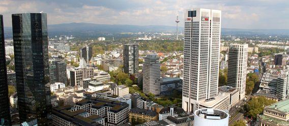 Quelle: Immobilie Zeitung, Urheber: Volker Thies