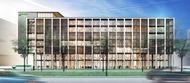 Quelle: Tadao Ando Architect & Associates/weisenburger bau gmbh