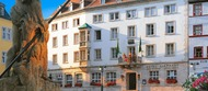 Quelle: Hotel Elephant, a Luxury Collection Hotel, Weimar