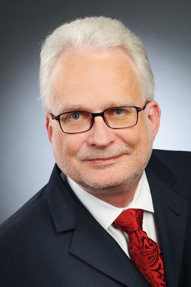 Thomas Scheitza.